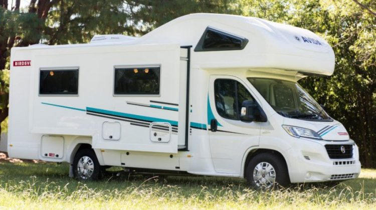 Car House   Gold Coast   Best RV parks in Gold Coast