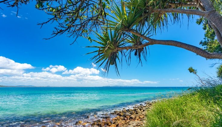 Car House | Gold Coast | Must see beaches in Queensland